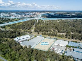 Industrial / Warehouse commercial property for sale at 27 Wolston Road Sumner QLD 4074