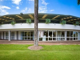 Hotel, Motel, Pub & Leisure commercial property for sale at Lot 7 Coral Coast Drive Palm Cove QLD 4879