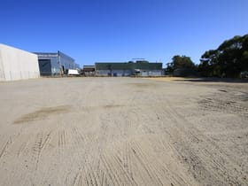 Factory, Warehouse & Industrial commercial property sold at 94 & 96 Forsyth Street O'connor WA 6163