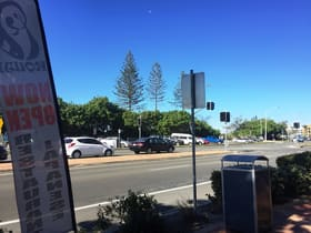 Retail commercial property for sale at 6/180 Alexandra Parade Alexandra Headland QLD 4572