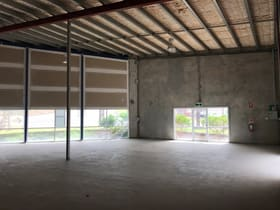 Offices commercial property for sale at Unit/1/2 Willes Road Berrimah NT 0828