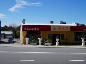 Shop & Retail commercial property for lease at 9 Belmont Avenue Belmont WA 6104