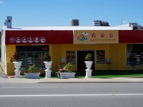 Retail commercial property for lease at 9 Belmont Avenue Belmont WA 6104