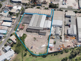Development / Land commercial property for sale at Northgate QLD 4013