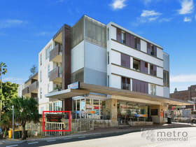 Retail commercial property for sale at 22 + 29/698 Old South Head Road Rose Bay NSW 2029