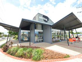 Retail commercial property for lease at 115 Maud Street Maroochydore QLD 4558