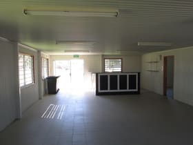 Industrial / Warehouse commercial property for sale at 1565 Booral Road Urangan QLD 4655