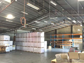 Factory, Warehouse & Industrial commercial property for sale at 10 Harvton Street Stafford QLD 4053
