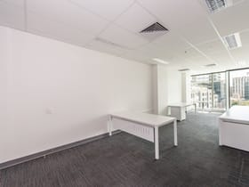 Offices commercial property sold at 604/147 Pirie Street Adelaide SA 5000