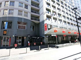 Retail commercial property for sale at Level 2, Suite Lot 5-7/1 Dixon Street Sydney NSW 2000