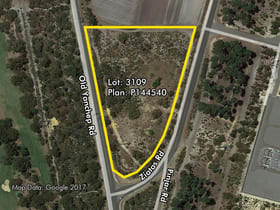 Hotel / Leisure commercial property for sale at 31 (Lot 3109) Ziatas Road, Pinjar Wanneroo WA 6065