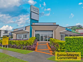 Shop & Retail commercial property sold at 1/538 Gympie Road Kedron QLD 4031