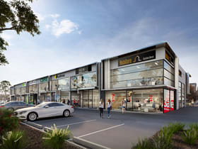 Offices commercial property for lease at 302-330 Millers Road Altona North VIC 3025