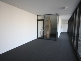 Factory, Warehouse & Industrial commercial property for sale at Unit 02/373 Foleys Rd Deer Park VIC 3023