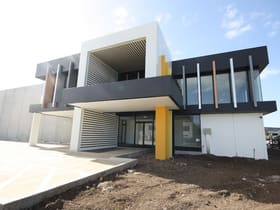 Factory, Warehouse & Industrial commercial property for sale at Unit 03/373 Foleys Rd Deer Park VIC 3023