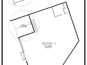 Showrooms / Bulky Goods commercial property for sale at Yatala QLD 4207