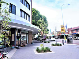 Development / Land commercial property for sale at 988 Botany Road Mascot NSW 2020