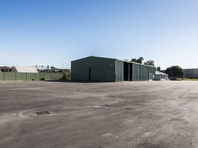 Industrial / Warehouse commercial property for sale at 10 Sudlow Road Bibra Lake WA 6163