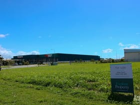 Development / Land commercial property for sale at 1 - 15 & 17 - 23 Centurion Drive Paget QLD 4740