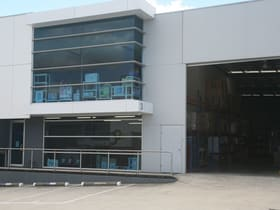 Industrial / Warehouse commercial property sold at 3/56 Norcal Rd Nunawading VIC 3131