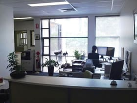 Medical / Consulting commercial property for lease at 2B/10 Vine Street Clayfield QLD 4011