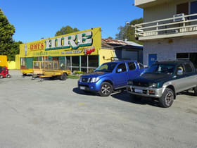 Industrial / Warehouse commercial property for sale at 626 Pinjarra Road Furnissdale WA 6209