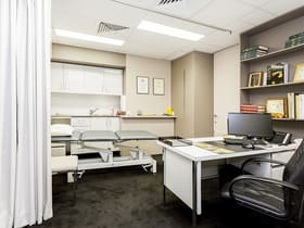 Offices commercial property for sale at Suite 106/2 - 4 Atchison Street St Leonards NSW 2065
