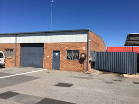 Showrooms / Bulky Goods commercial property for sale at Unit 12/91 Champion Drive Kelmscott WA 6111