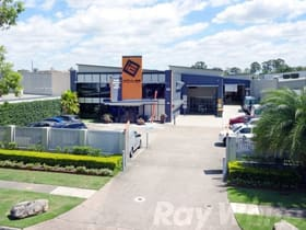 Industrial / Warehouse commercial property for sale at 26 Spine Street Sumner QLD 4074