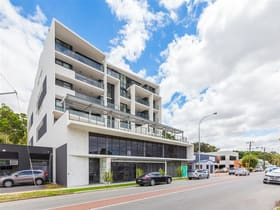 Offices commercial property for sale at 2/133 Burswood Road Burswood WA 6100
