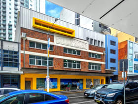 Offices commercial property for sale at 469 Adelaide Street Brisbane City QLD 4000