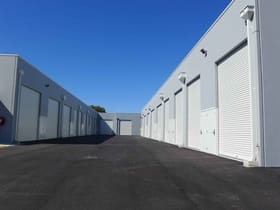 Industrial / Warehouse commercial property for sale at 5/28 Fitzgerald Road Greenfields WA 6210
