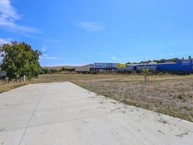 Showrooms / Bulky Goods commercial property for sale at 226 Sydney Road Kelso NSW 2795