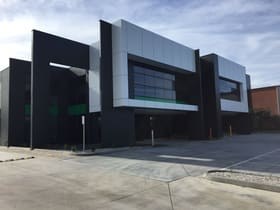 Industrial / Warehouse commercial property for lease at M inc/105 Cochranes Road Moorabbin VIC 3189