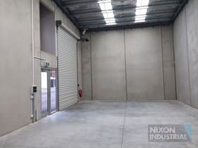 Factory, Warehouse & Industrial commercial property for sale at 22/83-89 Keys Road Moorabbin VIC 3189