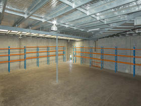 Industrial / Warehouse commercial property for sale at 15/20-34 Caterpillar Drive Paget QLD 4740