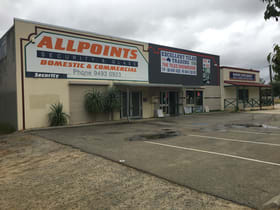 Shop & Retail commercial property for sale at 17B Olga Road Maddington WA 6109
