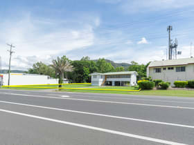 Factory, Warehouse & Industrial commercial property for sale at Lot 11 Captain Cook Hwy Craiglie QLD 4877