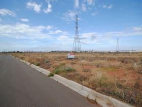 Development / Land commercial property for sale at 20 Tilling Road Port Augusta SA 5700