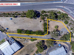 Development / Land commercial property for sale at 35 Thornborough Road Greenfields WA 6210