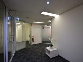Offices commercial property sold at Level 6, Unit 6, 55 Gawler Place Adelaide SA 5000