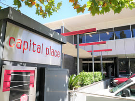 Medical / Consulting commercial property for sale at 9/195-197 Hume Street Toowoomba City QLD 4350