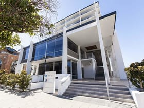 Offices commercial property for sale at Level 1 - Suite 48/1008 Wellington Street West Perth WA 6005