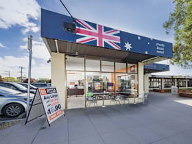 Retail commercial property sold at 18 Dennison Mall Bundoora VIC 3083