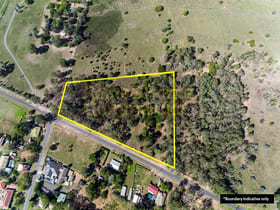 Development / Land commercial property for sale at 80 Cummins Road Menangle Park NSW 2563