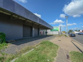 Industrial / Warehouse commercial property for sale at 8 Queen Street Bundaberg North QLD 4670
