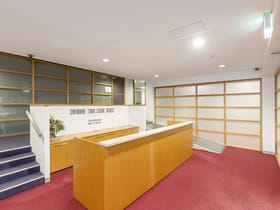 Offices commercial property for sale at Level 1, 8/287 Military  Road Cremorne NSW 2090