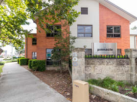 Offices commercial property sold at 7/500 High Street Maitland NSW 2320