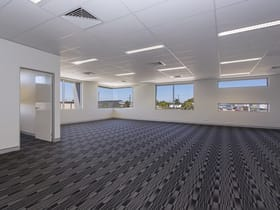 Medical / Consulting commercial property for sale at 4/205 Leitchs Road Brendale QLD 4500
