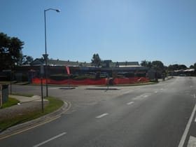 Retail commercial property for sale at Morayfield QLD 4506